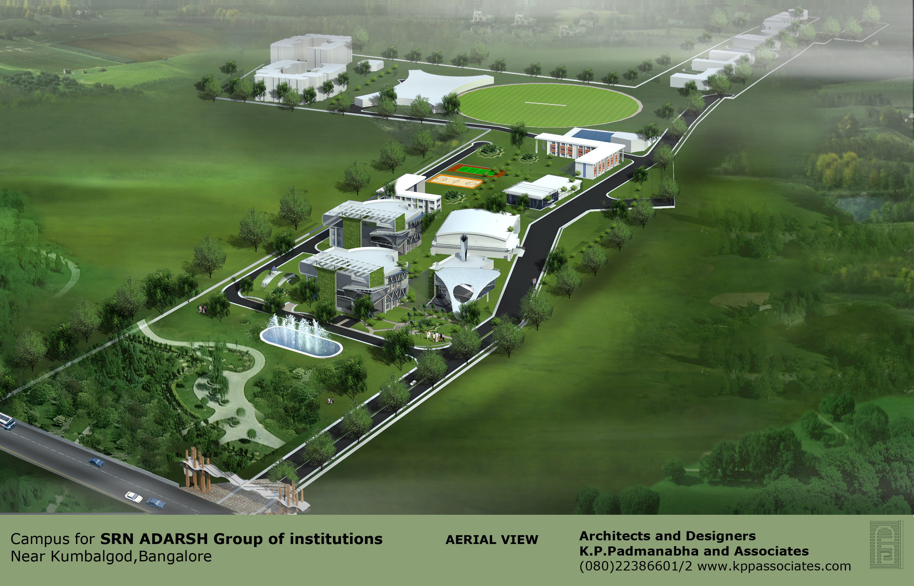 Adarsh Group of Institutions
