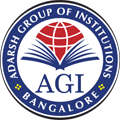 good mba colleges in Bangalore