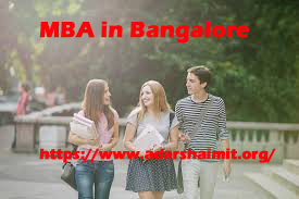 mba-admission-in-bangalore